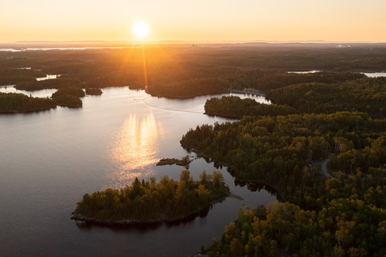 ParcPointeTaillon_drone_StephaneGroleau-2137