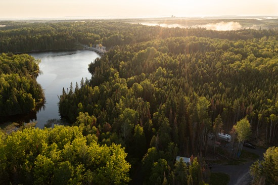 ParcPointeTaillon_drone_StephaneGroleau-216