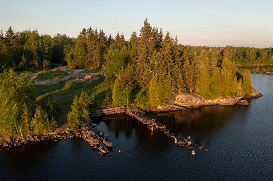 ParcPointeTaillon_drone_StephaneGroleau-2253