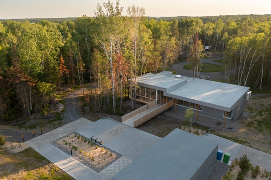 ParcPointeTaillon_drone_StephaneGroleau-281