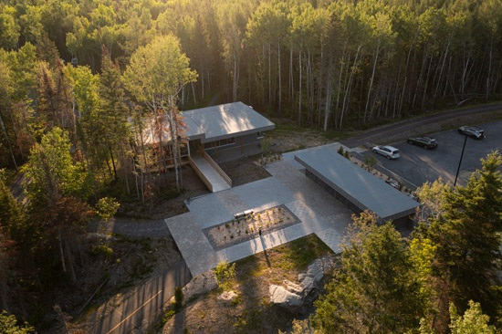 ParcPointeTaillon_drone_StephaneGroleau-326