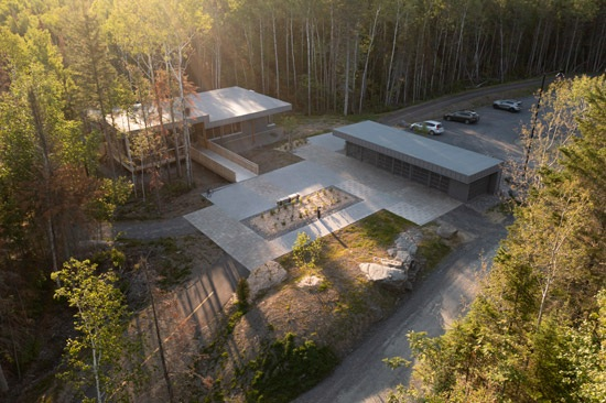 ParcPointeTaillon_drone_StephaneGroleau-336