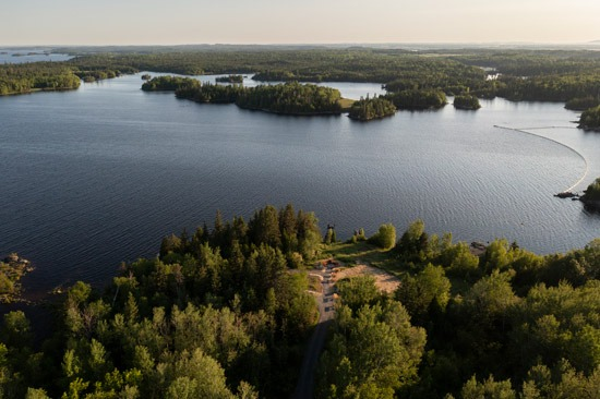 ParcPointeTaillon_drone_StephaneGroleau-361
