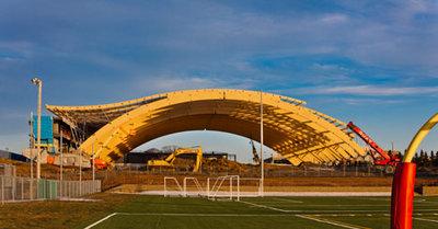 stade-peps-stephanegroleau-264