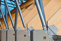 stade-peps-stephanegroleau-492