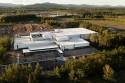 Plateforme_clinico-logistique_DRONE_SGroleau-016