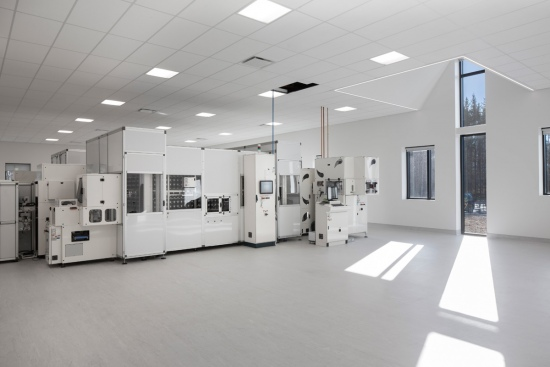 Plateforme_clinico-logistique_CHU_INT-SGroleau-172
