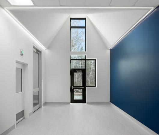 Plateforme_clinico-logistique_CHU_INT-SGroleau-203-B