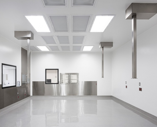 Plateforme_clinico-logistique_CHU_INT-SGroleau-220-B