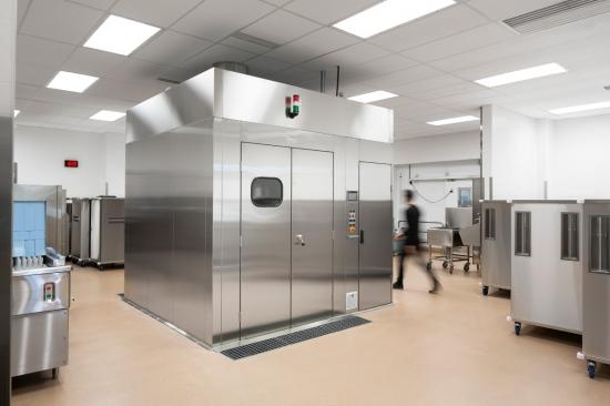 Plateforme_clinico-logistique_CHU_INT-SGroleau-409