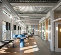 Plateforme_clinico-logistique_CHU_INT-SGroleau-001