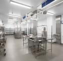 Plateforme_clinico-logistique_CHU_INT-SGroleau-418-B