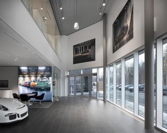 Porsche_Quebec_EXT_StephaneGroleau-033-B