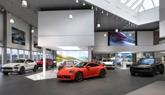 Porsche_Quebec_EXT_StephaneGroleau-097