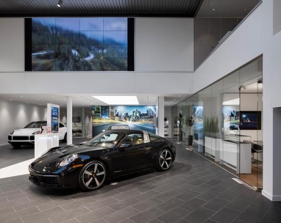 Porsche_Quebec_EXT_StephaneGroleau-183-B