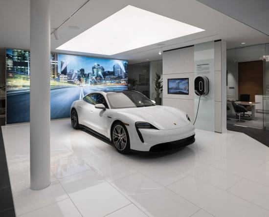 Porsche_Quebec_EXT_StephaneGroleau-197-B