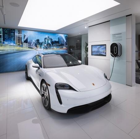 Porsche_Quebec_EXT_StephaneGroleau-217-B