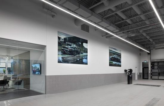 Porsche_Quebec_EXT_StephaneGroleau-269