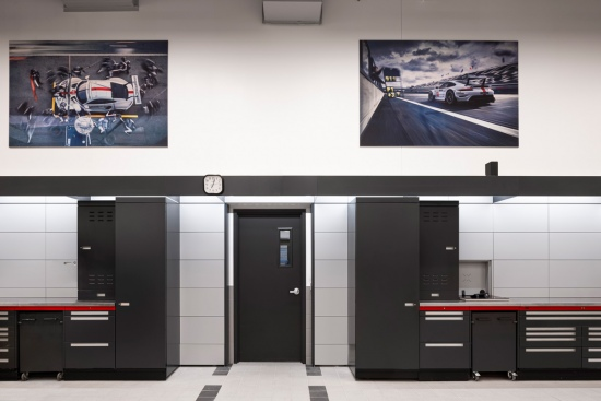 Porsche_Quebec_EXT_StephaneGroleau-319