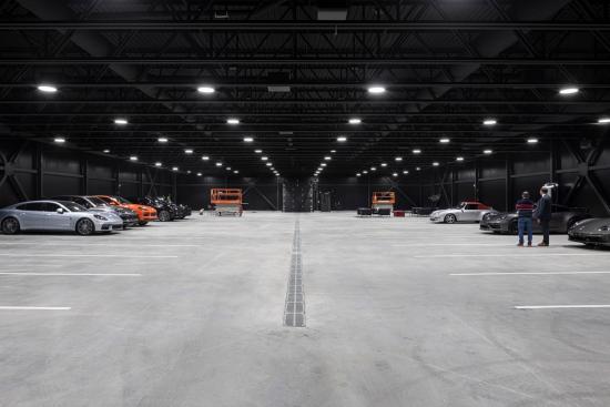 Porsche_Quebec_EXT_StephaneGroleau-338