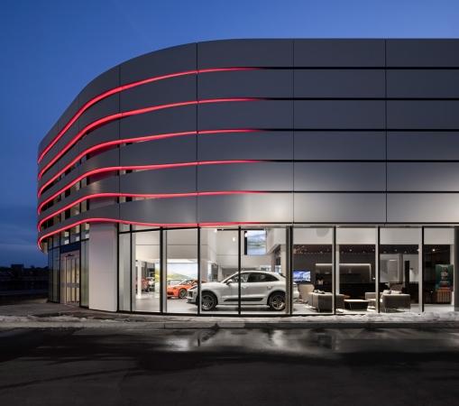 Porsche_Quebec_EXT_StephaneGroleau-394
