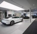 Porsche_Quebec_EXT_StephaneGroleau-207-B