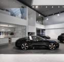 Porsche_Quebec_EXT_StephaneGroleau-228-B