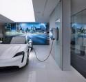 Porsche_Quebec_EXT_StephaneGroleau-237-B