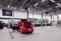 Porsche_Quebec_EXT_StephaneGroleau-334