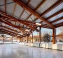 PreauNeuville-StephaneGroleau-0220-B