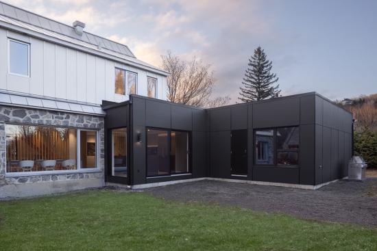 Residence_Hatle_EXT_StephaneGroleau-206