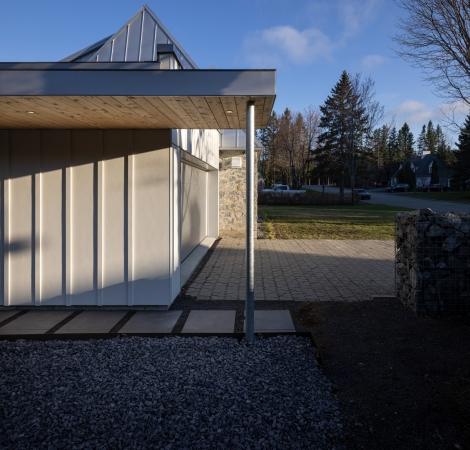 Residence_Hatle_EXT_StephaneGroleau-322
