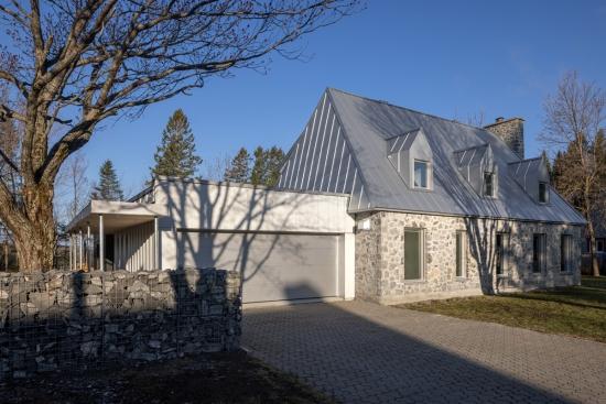 Residence_Hatle_EXT_StephaneGroleau-356
