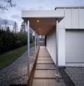 Residence_Hatle_EXT_StephaneGroleau-014