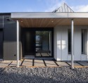 Residence_Hatle_EXT_StephaneGroleau-314