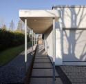 Residence_Hatle_EXT_StephaneGroleau-332