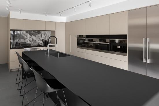 Residence_Hatle_INT_StephaneGroleau-0574