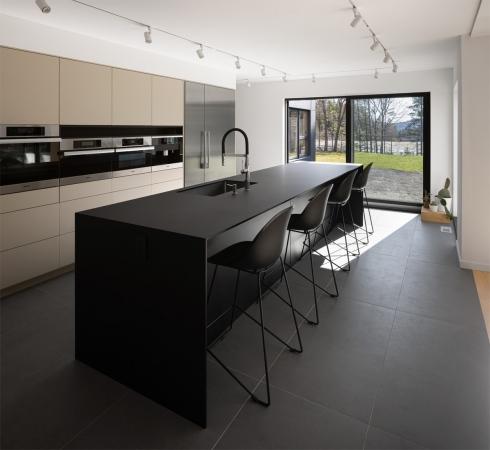 Residence_Hatle_INT_StephaneGroleau-0606-B