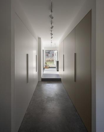 Residence_Hatle_INT_StephaneGroleau-0639-B