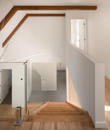 Residence_Hatle_INT_StephaneGroleau-0675-B
