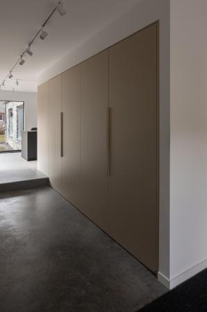 Residence_Hatle_INT_StephaneGroleau-0694-B
