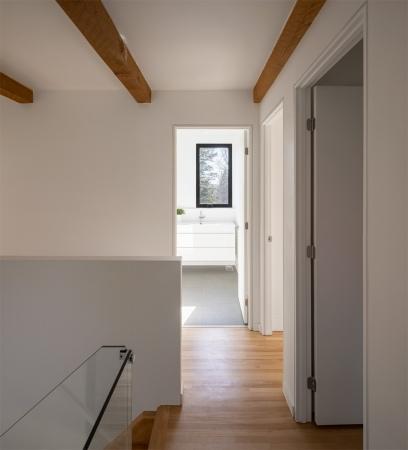 Residence_Hatle_INT_StephaneGroleau-0729-B