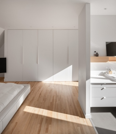 Residence_Hatle_INT_StephaneGroleau-0796-B