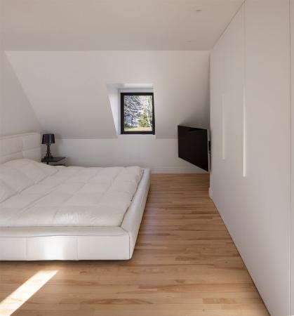 Residence_Hatle_INT_StephaneGroleau-0826-B