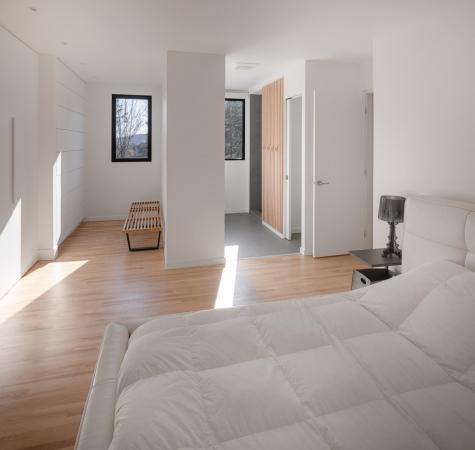 Residence_Hatle_INT_StephaneGroleau-0851-B