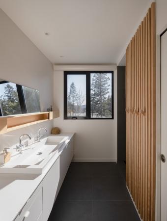 Residence_Hatle_INT_StephaneGroleau-0877-2