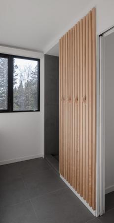 Residence_Hatle_INT_StephaneGroleau-0896-B