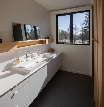 Residence_Hatle_INT_StephaneGroleau-0906-B