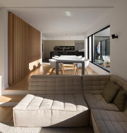 Residence_Hatle_INT_StephaneGroleau-1088-B