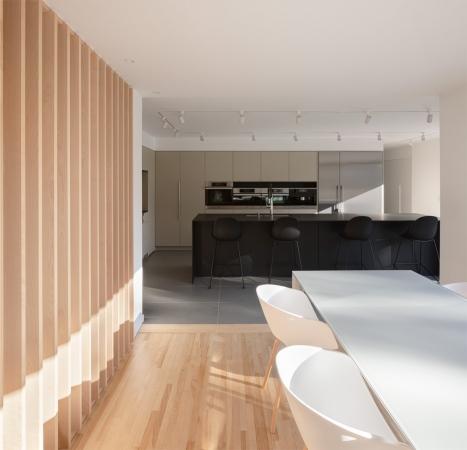 Residence_Hatle_INT_StephaneGroleau-1227-B